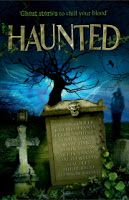Haunted